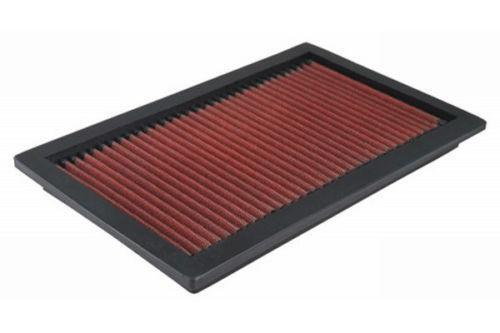 Ford explorer air filter ebay for 2002 ford explorer cabin air filter location