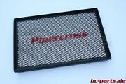 Pipercross
