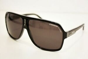 New Carerra Polarized Sunglasses