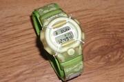 Gebrauchte Armbanduhren