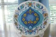 Villeroy Boch Izmir