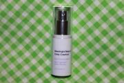 Meaningful Beauty Eye Enhancing Serum