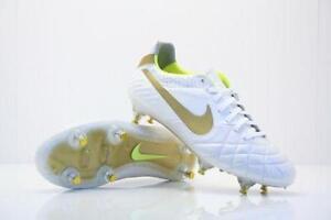 check out 42387 a5459 Nike Tiempo Legend IV | eBay