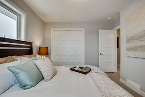 EVERGREEN - New Townhomes Available