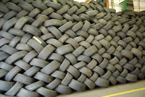 Used tires all season & summer tires cheap price Kitchener / Waterloo Kitchener Area image 2