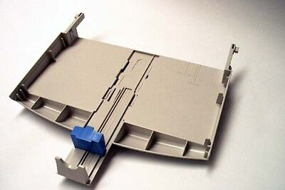 Paper Input Tray Assembly (HP LaserJet 1000 1050 1200 1300 Paper Input Tray Assembly RG0-1013)