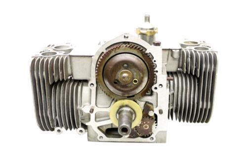 24 Hp Onan Engine