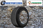 145/70/R12 Car and Truck Tyres