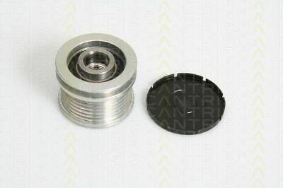 TRISCAN 8641 294013 Generator Freilauf Lichtmaschine für VW AUDI SKODA