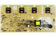 Philips 32PFL3505D/F7