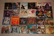 Singles 80ER