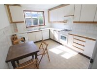 ***MODERN/SPACIOUS 4 BEDROOM ON BRECKNOCK ROAD, KENTISH TOWN/CAMDEN N7***