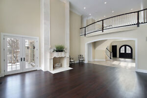 IMPECCABLE PAINTERS - SPRING SEASON SPECIAL - FAST + GREAT RATES
