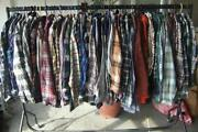 Joblot Mens Clothes