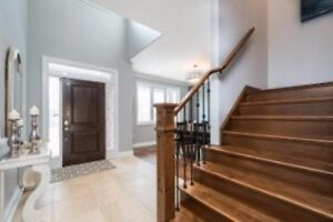 Beautiful House for Sale in London Ontario