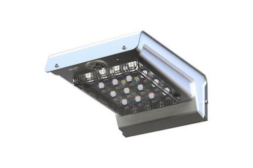 ≥ Led buitenverlichting 16 LED Solar lamp Gratis verzonden ...