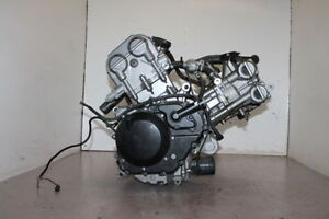 SV650S parts