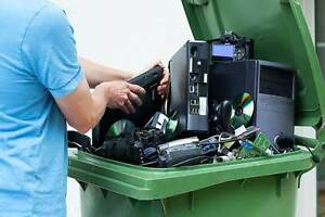 Noma Tech - Recycling / Recyclage