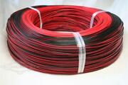 18 AWG Wire