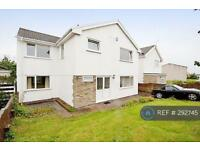 5 bedroom house in Fitzhamon Road, Porthcawl, CF36 (5 bed)