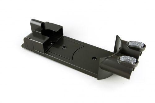 dyson wandhalterung staubsauger zubeh r ebay. Black Bedroom Furniture Sets. Home Design Ideas