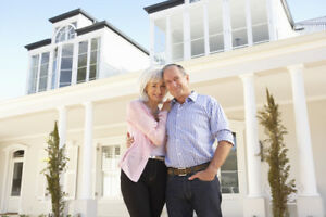 Easy Home Loans, Best Mortgage Rates, Home Refinancing