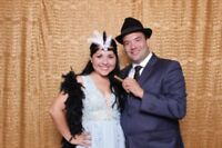 Book the best Photobooth in the business! LCA Photo Booth