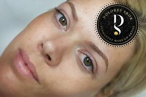 **Microblading from Europe  certification course**