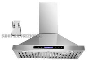 Best Selling in Range Hood