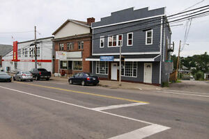 1st Floor Office/Retail space in 572 Main Street, Montague