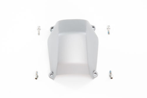 DJI Inspire 2 RC Camera Drone Spare Part 1 Aircraft Nose Cover- US Dealer
