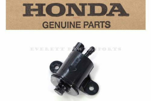 honda ruckus pump  parts  u0026 accessories
