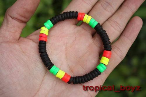 Wholesale wooden jewelry ebay for Wholesale costume jewelry for resale