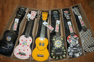 Mahalo-Soprano-Art-Series-Ukulele-includes-gig-bag