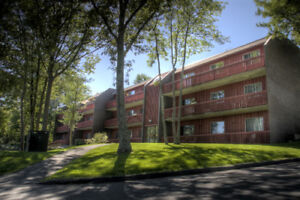 Bright 2 Bedroom + Den for rent in Dartmouth! 600A Micmac Blvd.