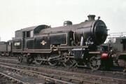 Railway Colour Slides