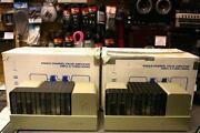 Quad II Amplifier