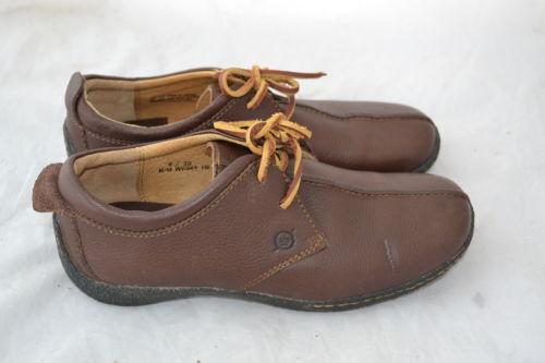 cbf3c2b4d Born Shoes