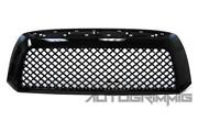 Tundra OEM Grille