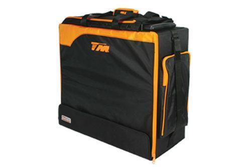 Rc Car Bag Ebay