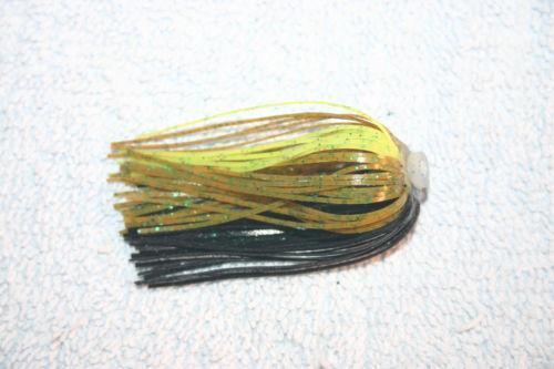 lure making supplies | ebay, Fishing Bait