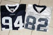 Dallas Cowboys Jersey DeMarcus Ware
