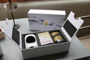 DIPTYQUE ELECTRONIC DIFFUSER