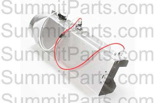 5301EL1001A DRYER HEATER ASSEMBLY FOR LG
