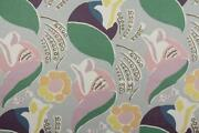 Laura Ashley Upholstery Fabric