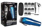 Babyliss Hair Clippers