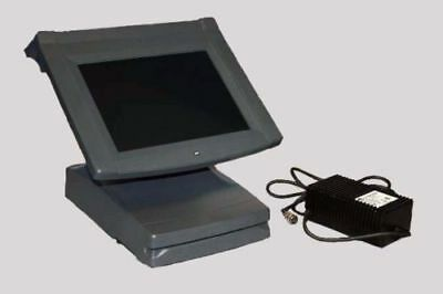 Par Touchscreen Pos Terminal M5012-01 W Power Supply