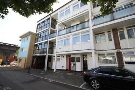 SHADWELL, E1, GREAT 1 DOUBLE BEDROOM APARTMENT CLOSE TO STATION