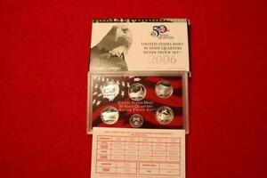 Best Selling in US Coins Proof Sets