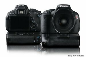 Canon DSL only $450